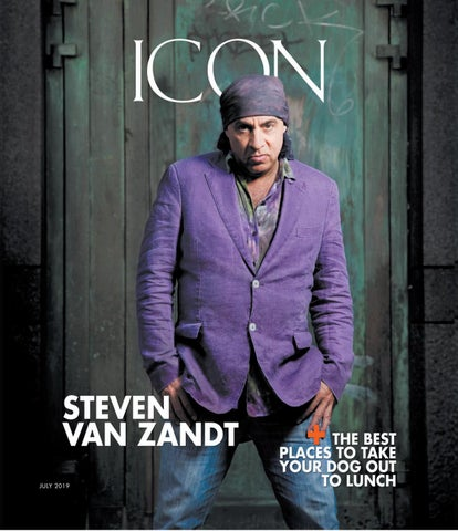 0347bcfade6de ICON Magazine by ICON Magazine - issuu