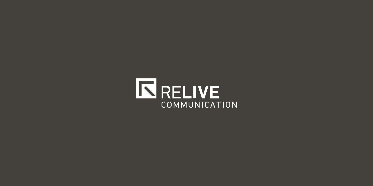 Presentazione Aziendale Relive Communication s r l  - MCM Group