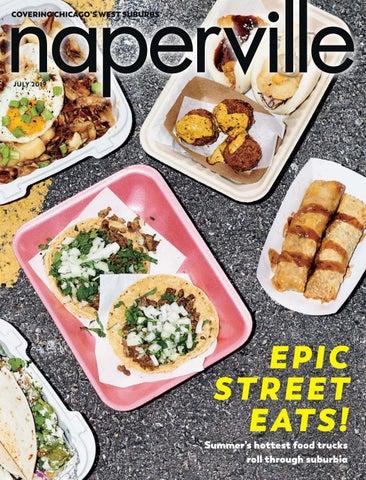 Naperville magazine | July 2019 by Naperville magazine - issuu