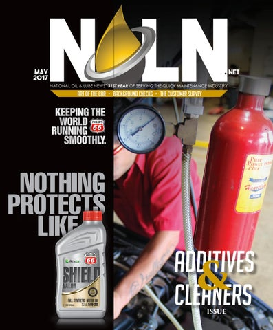 NOLN - May 2017 by 10 Missions Media - issuu