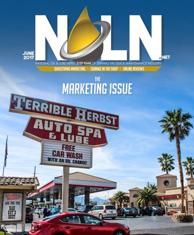 NOLN - June 2017 by 10 Missions Media - issuu