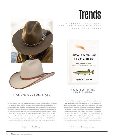 Page 28 of Trends