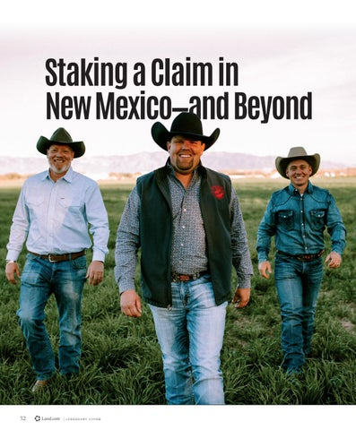 Page 36 of Staking a Claim in New Mexico—and Beyond