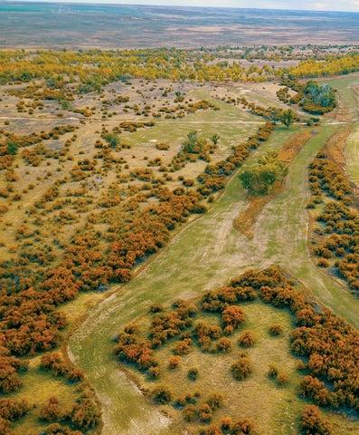 Page 3 of Cimarron Valley Ranch