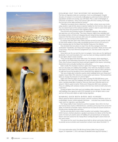 Page 52 of Cross-Pollinating Ranches & Recreation