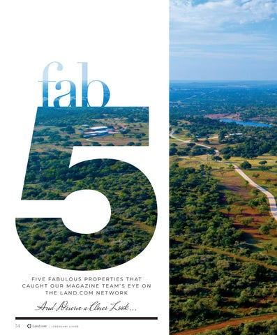 Page 58 of FAB 5