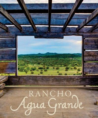 Page 61 of Rancho Agua Grande
