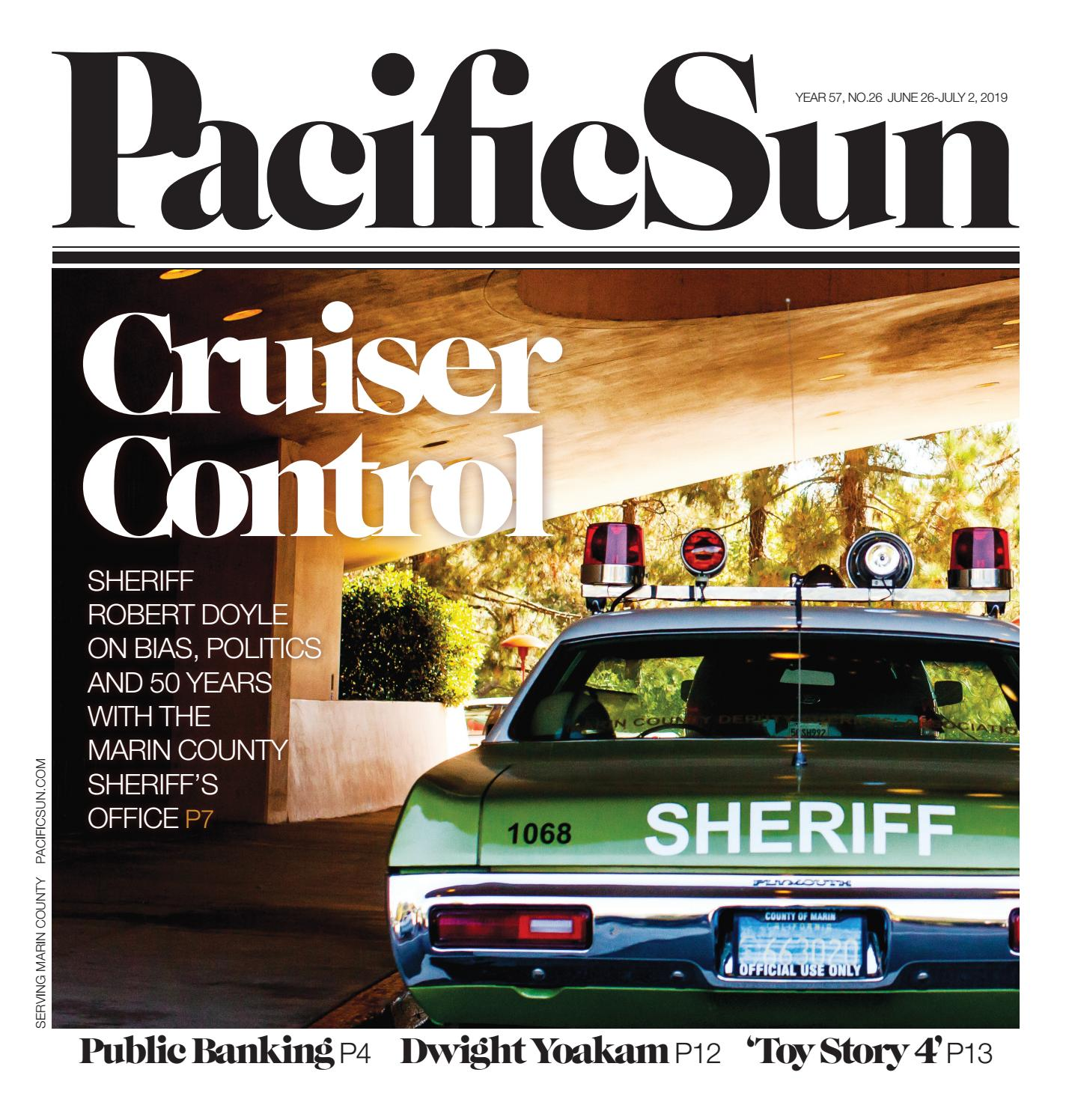 c904c2552435 Pacific Sun June 26-July 2, 2019 by Metro Publishing - issuu