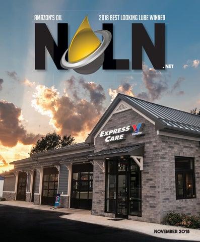 NOLN - November 2018 by 10 Missions Media - issuu