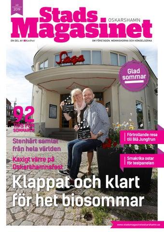 Lmmedal 11 Kalmar Ln, Oskarshamn - unam.net