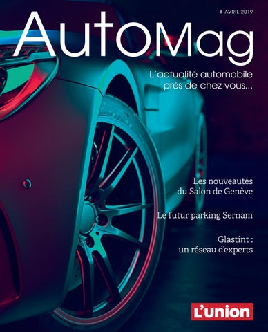 automag marne by VDN issuu