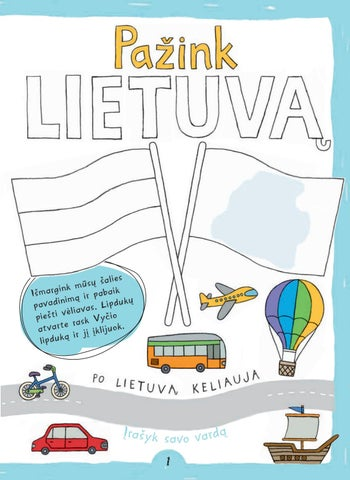 Knygos Lietuviu Kalba Download