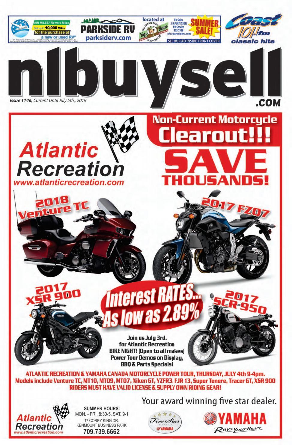 Tecumseh Flags WATER TRANSFER DECALS Mini Bike Go Kart Sets or Individually