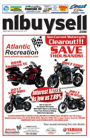 Buy and Sell Issue 1146 by NL Buy Sell - issuu