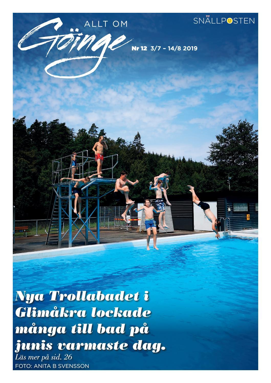 Glimkra folkhgskola - Posts | Facebook