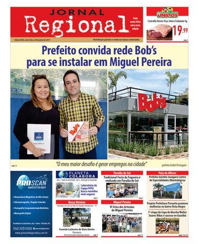 8fbf52acb 0248 Jornal Regional - 28.06.19 by Jornal Regional - issuu