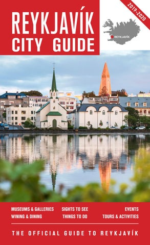 Falcon Ridge Folk Festival 2020.Reykjavik City Guide 2019 2020 By Md Reykjavik Issuu
