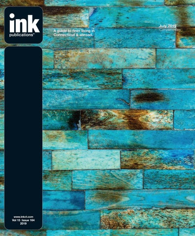 July 2019 - Ink Publications by Ink Publications - issuu