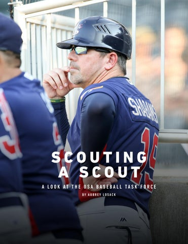 Page 28 of Scouting A Scout