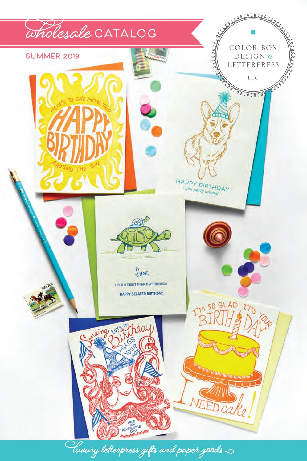 Thank You Cards Postcards appreciation Gift cards Notes Thankyou Envelopes 821a