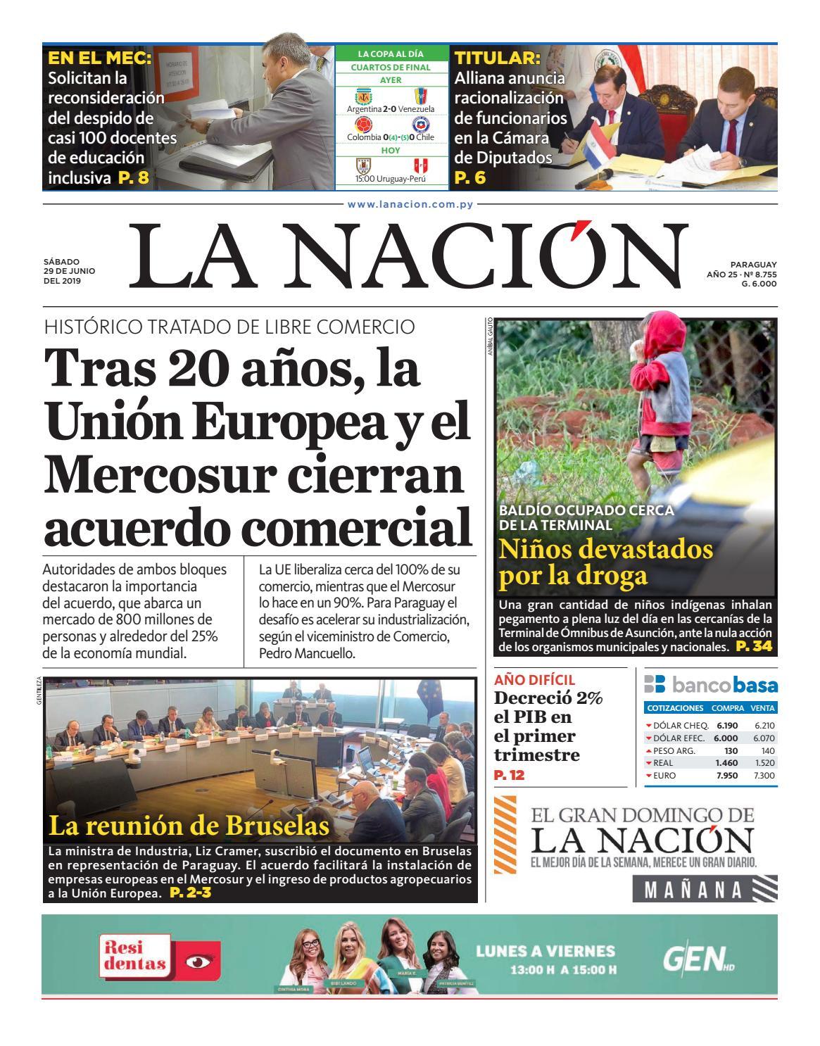 zapatos salomon en bogota colombia online newspapers chile