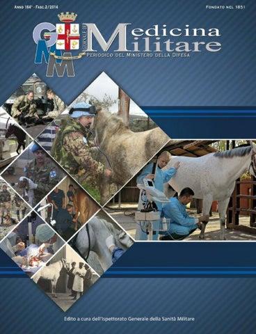 noi siti di incontri militari gratis