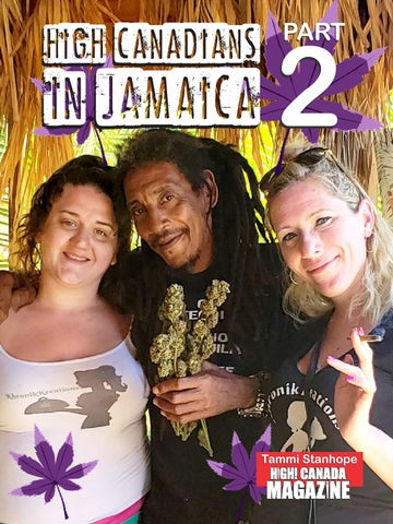 Page 36 of High! Canadians in Jamaica Part 2