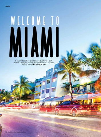 Page 40 of Welcome to Miami