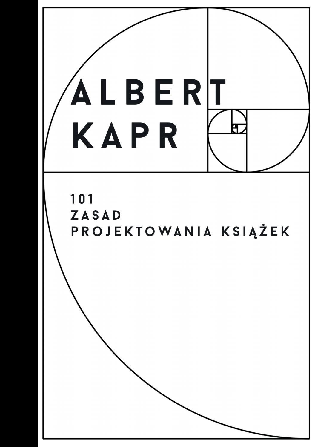 Dominik Idzikowski By Book Grafika Wit Issuu