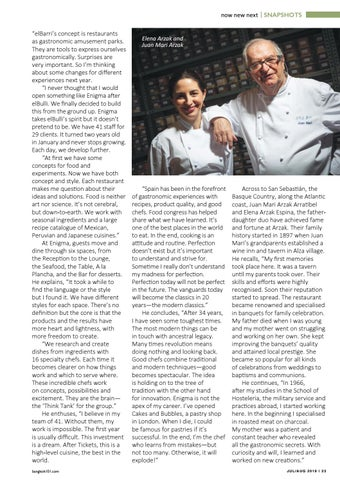 Page 23 of Spanish Superchefs