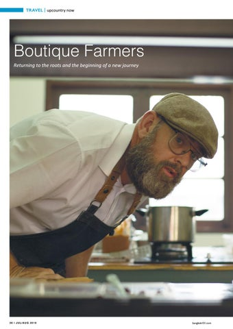 Page 36 of Boutique Farmers