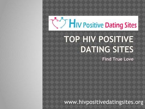Christian dating nettside i Kenya