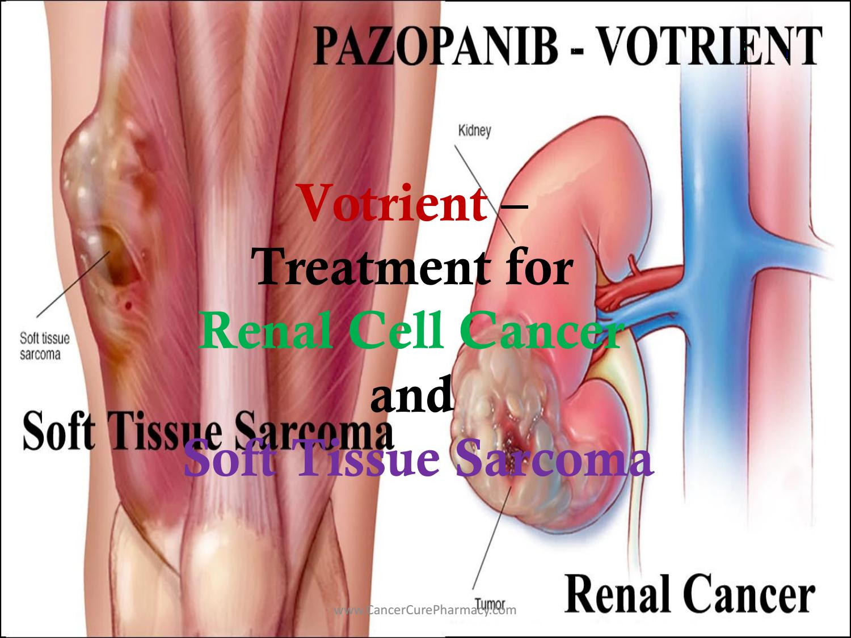 sarcoma cancer help