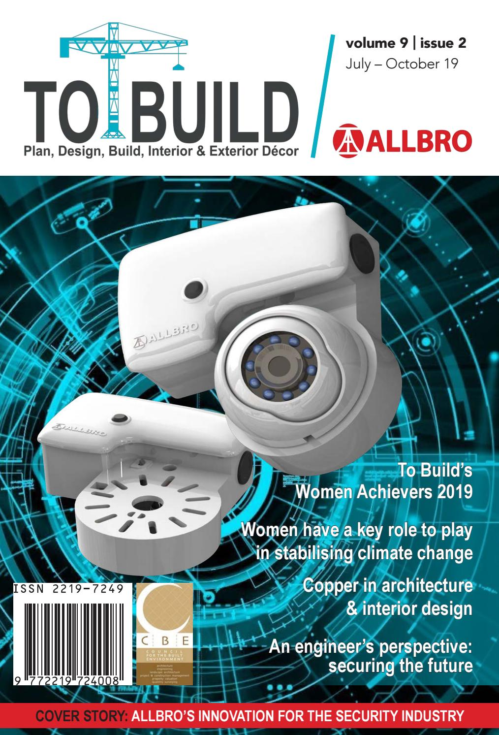 Volume 9 Issue 2 July October 2019 By Media Xpose Issuu