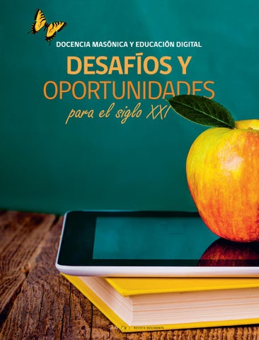 Page 10 of Desafíos y Oportunidades en la Era Digital