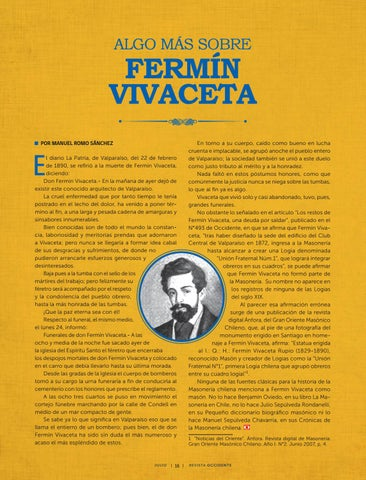 Page 18 of Buscarril Talca - Constitución
