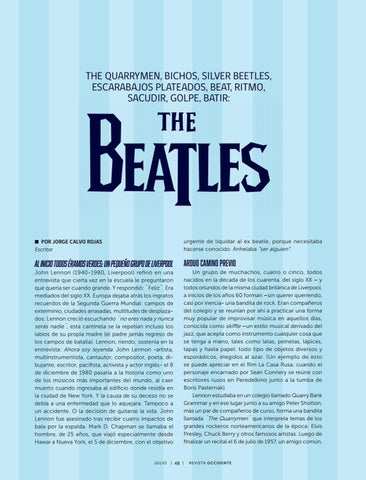 Page 50 of The Beatles