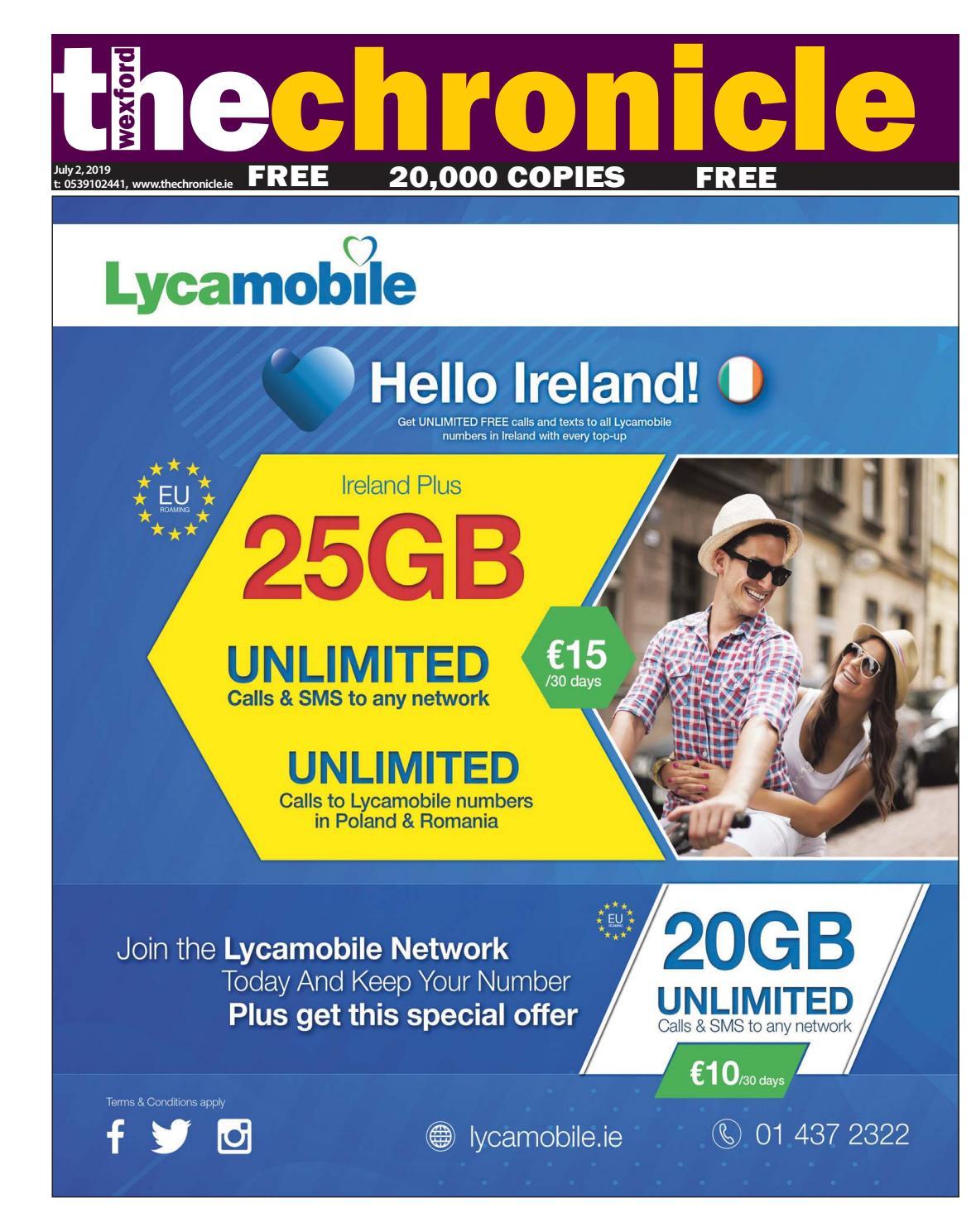 Loch Garman Dating Site, 100% Free Online Dating in Loch
