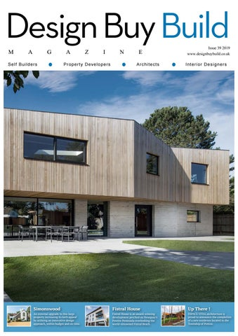 Excellent Design Buy Build Issue 39 2019 By Mh Media Global Issuu Dailytribune Chair Design For Home Dailytribuneorg