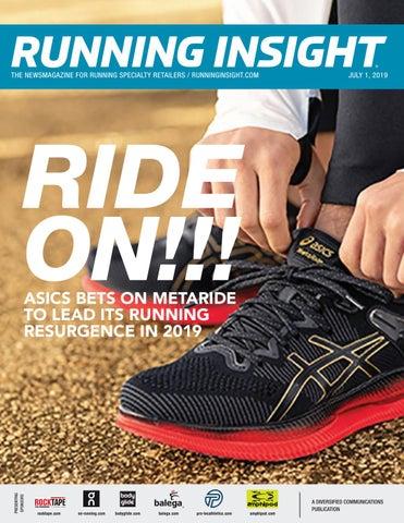 c54ef63482370 Running Insight 7.1.19 by Running Insight - issuu