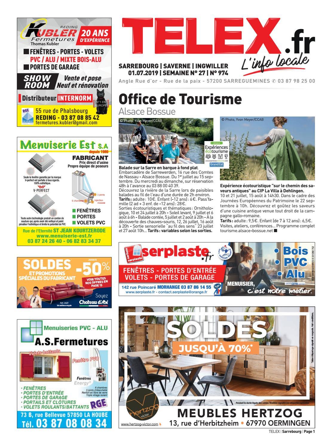Tapis Pour Caravane Gitan 2719 sarrebourgclaude vervin - issuu