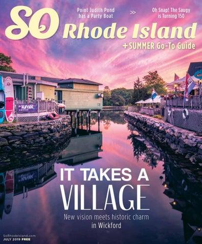 6a5e4a63f SO Rhode Island, July 2019 | The Bay | thebaymagazine.com