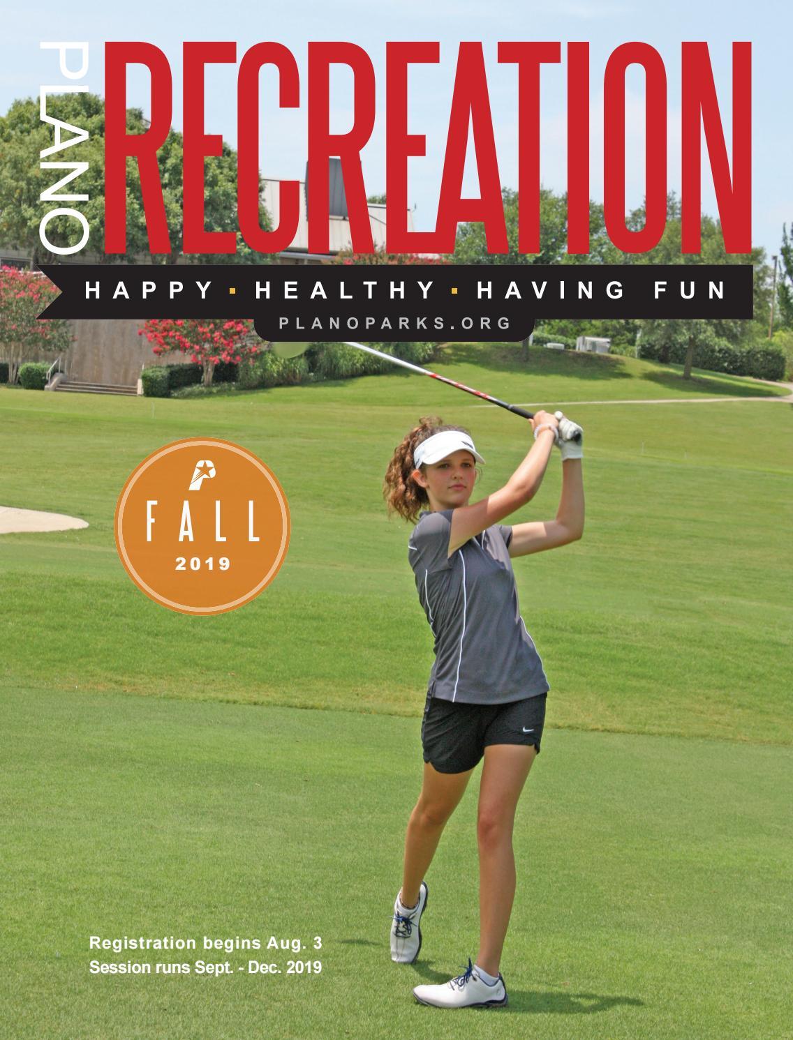 shard Donna   Scarpe da Golf NEW BALANCE Minimus Sport<br