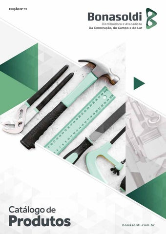Liga De Prata durável Universal De Substituição Para Assento De Vaso Sanitário Dobradiças Acessórios Supply Ma