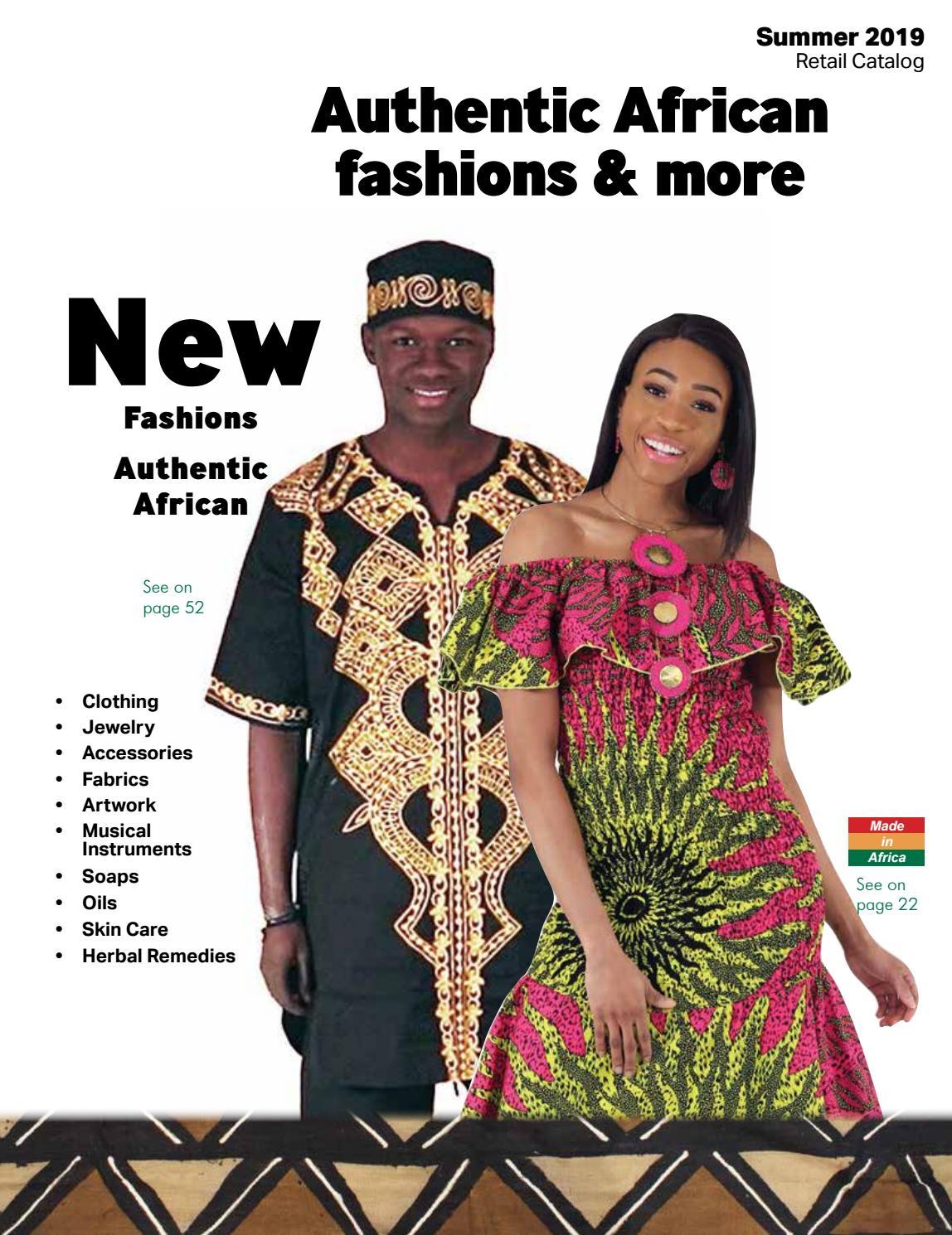 Womens Embroidery Floral Black Sleeveless Vest Wrap Dress Slim Short Skirts D651