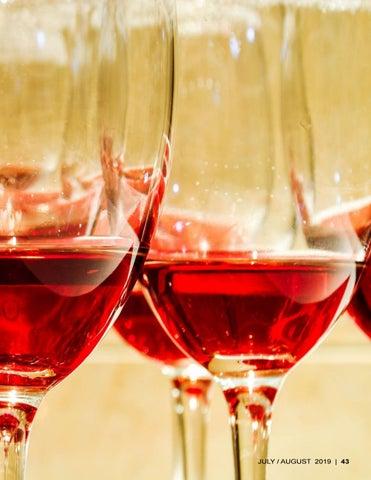 Page 43 of Wine Aromas