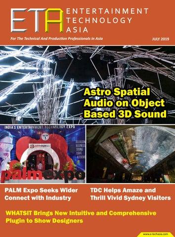 ETA JULY 2019 by Spinworkz Pte Ltd - issuu