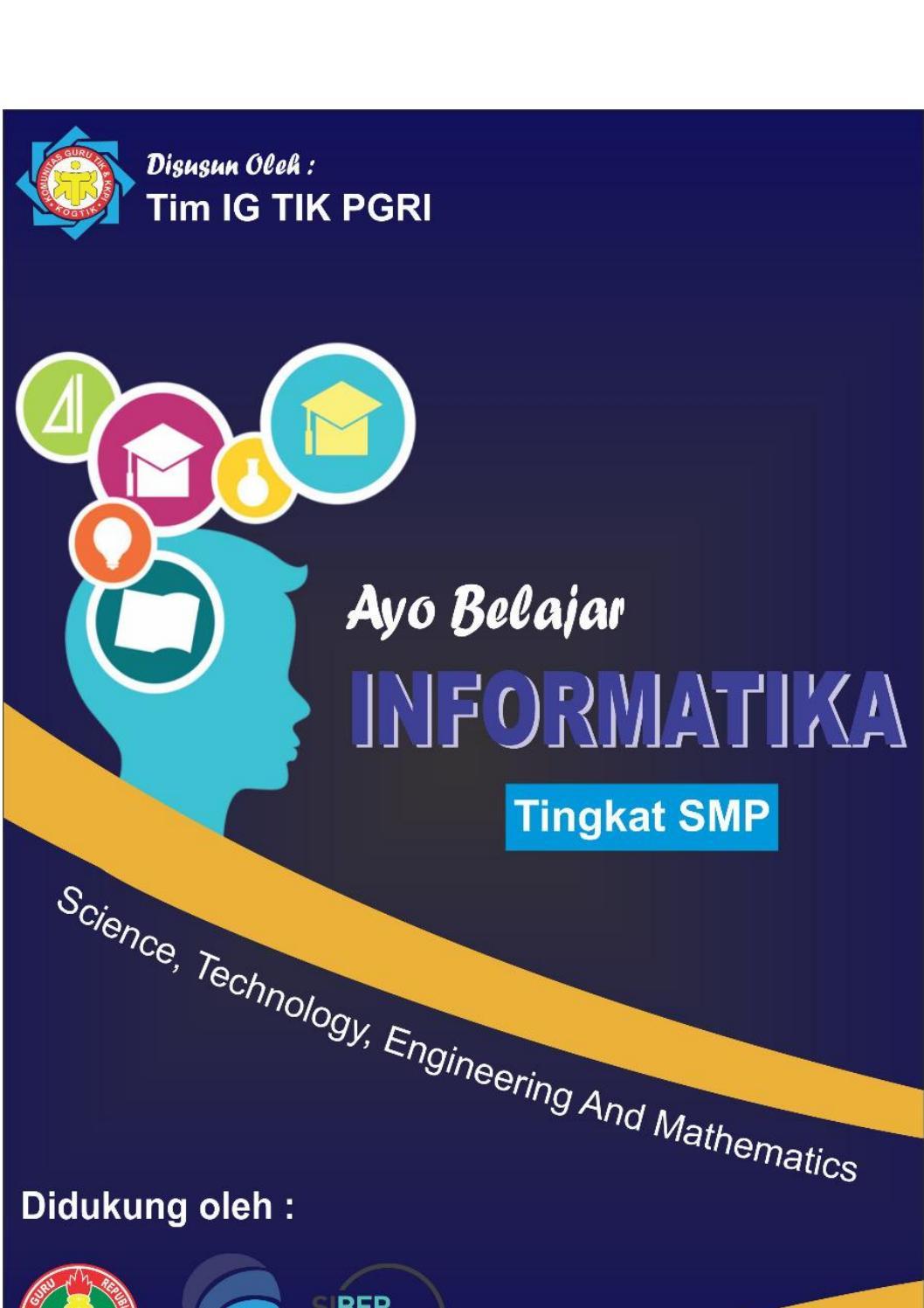 Kunci Jawaban Bahasa Indonesia Kelas 11 Halaman 153 Dan ...