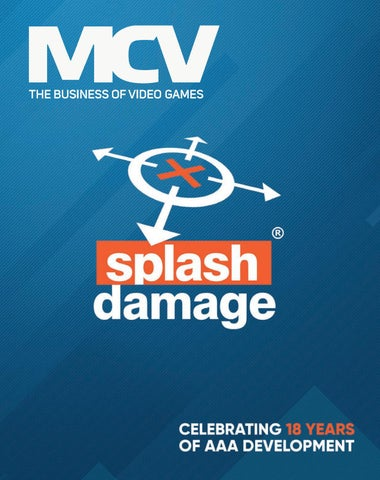 MCV 948 July 2019 by Biz Media Ltd - issuu