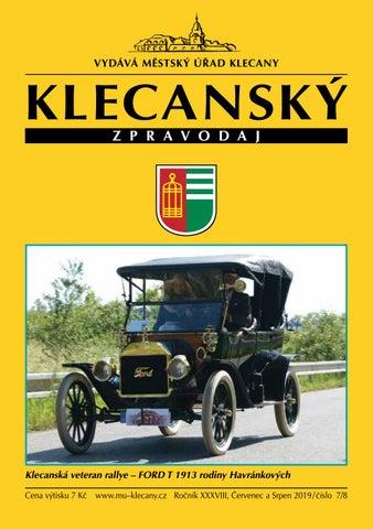 Roversk Okresn Seznamovac Akce = ROSA Junk Klecany